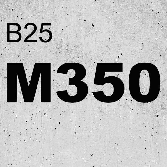 Бетона м350 купить элакор по бетону